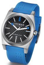 Zegarek Locman 020100CBFSK1GOS                                %