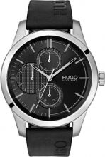 Zegarek Hugo 1530082