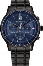 Zegarek Tommy Hilfiger 1791633