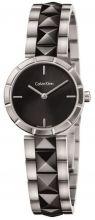 Zegarek Calvin Klein K5T33C41
