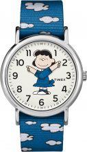 Zegarek Timex TW2R41300