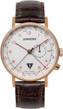Zegarek Junkers 6736-4