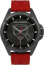 Zegarek Karl Lagerfeld 5513181