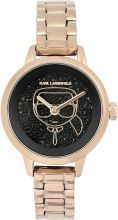 Zegarek Karl Lagerfeld 5513088