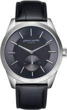 Zegarek Pierre Cardin PC902451F02