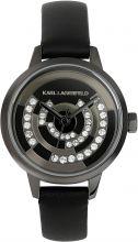 Zegarek Karl Lagerfeld 5552753
