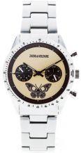 Zegarek Zadig&Voltaire ZVM120