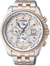 Zegarek Citizen AT9034-54A                                     %