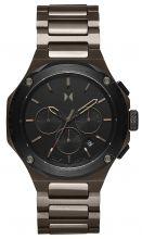 Zegarek MVMT 28000152-D
