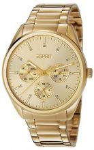 Zegarek Esprit ES106262009