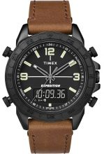 Zegarek Timex TW4B17400