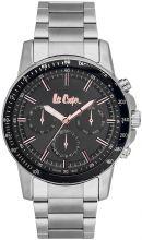 Zegarek Lee Cooper LC06882.350