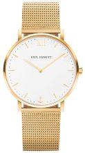 Zegarek Paul Hewitt PH-SA-G-St-W-4S