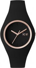 Zegarek Ice-Watch 000979