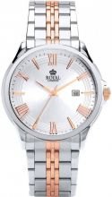 Zegarek Royal London 41292-05