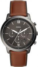 Zegarek Fossil FS5512