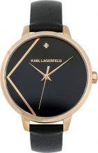 Zegarek Karl Lagerfeld 5513101