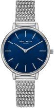 Zegarek Lars Larsen 146SDSM
