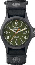 Zegarek Timex TW4B00100                                      %