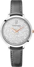 Zegarek Pierre Lannier 107J609