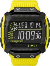 Zegarek Timex TW5M18500