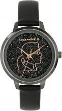 Zegarek Karl Lagerfeld 5552727