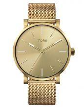 Zegarek Torii G45GG.GG