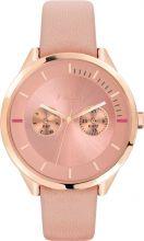Zegarek Furla R4251102546