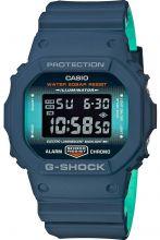 Zegarek G-Shock DW-5600CC-2ER