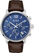 Zegarek Boss 1513606