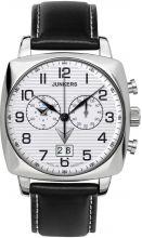 Zegarek Junkers 6486-1                                         %