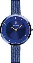 Zegarek Pierre Lannier 076G668