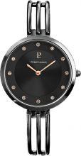 Zegarek Pierre Lannier 016M939