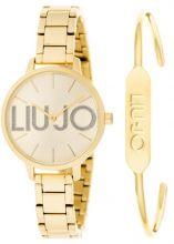 Zegarek LIU:JO TLJ1289