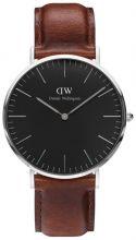 Zegarek Daniel Wellington DW00100130