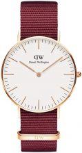 Zegarek Daniel Wellington DW00100271