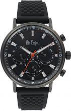 Zegarek Lee Cooper LC06903.651
