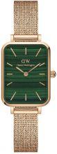 Zegarek Daniel Wellington DW00100437