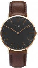 Zegarek Daniel Wellington DW00100125