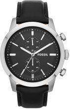Zegarek Fossil FS4866                                         %