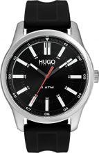 Zegarek Hugo 1530078