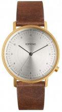 Zegarek Komono KOM-W4056