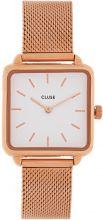 Zegarek Cluse CL60003                                        %