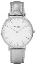 Zegarek Cluse CL18233                                        %