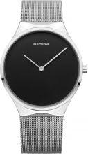 Zegarek Bering 12138-002