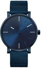 Zegarek Torii N45NG.NN