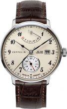 Zegarek Zeppelin 7060-4