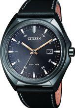 Zegarek Citizen AW1577-11H