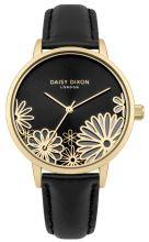 Zegarek Daisy Dixon London DD087BG