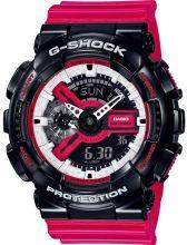 Zegarek G-Shock GA-110RB-1AER
